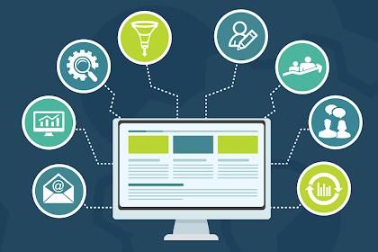 7 Cara Strategi Untuk Mempromosikan Produk Informasi Anda