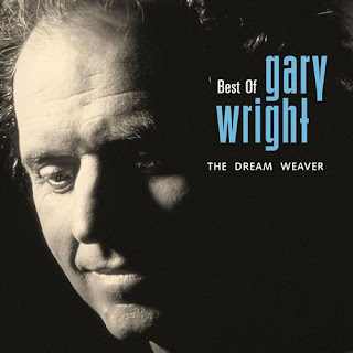 Really Want To Know You by Gary Wright (1981)