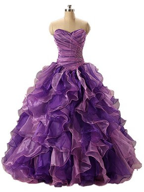 http://www.dressesofgirl.com/ball-gown-sweetheart-organza-tiered-lace-up-gorgeous-quinceanera-dresses-dgd02072528-4697.html