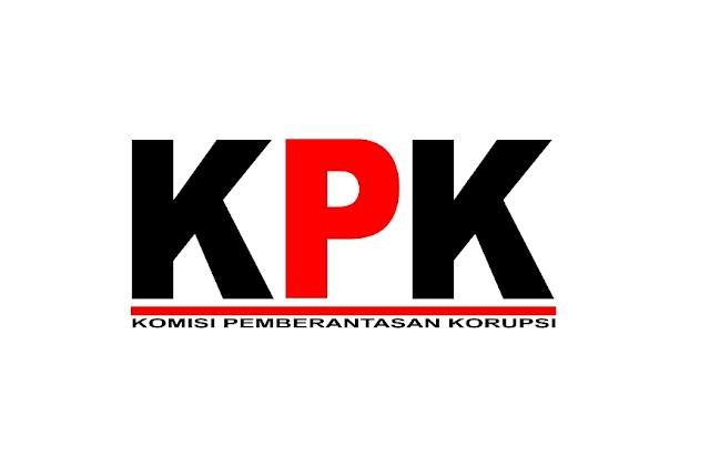 Lowongan Kerja Terbaru Komisi Pemberantasan Korupsi Republik Indonesia (KPK)