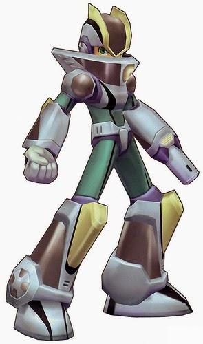 Megaman x8 pc download free