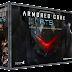 Kickstarter Spotlight - Armored Core RTS