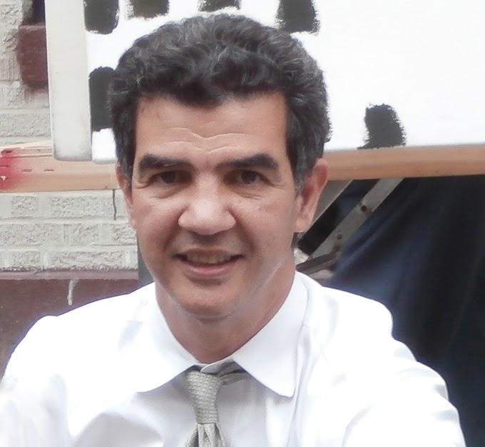 Aumenta apoyo a concejal Rodríguez para próximo presidente del Consejo Municipal de NY