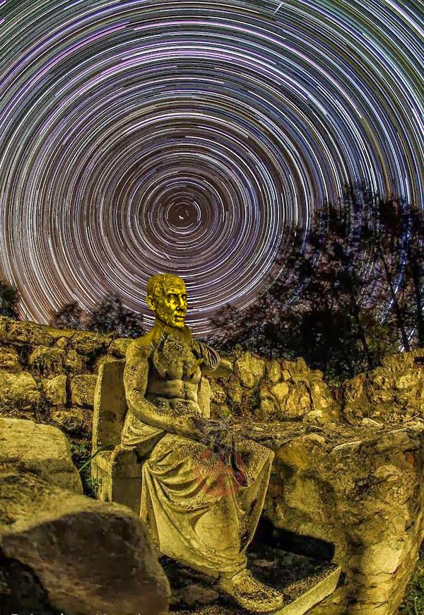 Ποσειδώνιος ο Ρόδιος