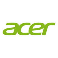 Acer Aspire E5-421G Atheros Bluetooth Treiber Windows 10
