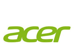 Driver Acer Aspire 5710 Modem  (Agere) Windows XP 32-bit