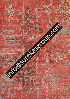 Custom carpets manufacturers suppliers in india