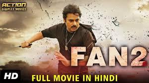 https://musicbasket24.blogspot.com/2018/06/fan-2-2018-tamil-movie-full-hindi.html