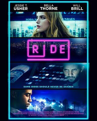 Ride 2018 DVD R1 NTSC Sub