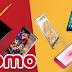 Nâng cấp điện thoại nhà mạng Docomo online