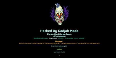 website-kpu-yogyakarta-kebobolan-pemerintah-segera-bentuk-badan-cyber-nasional