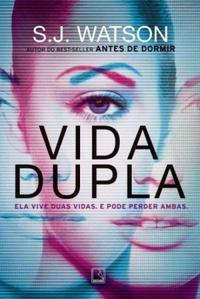 http://livrosvamosdevoralos.blogspot.com.br/2017/01/resenha-vida-dupla.html