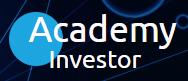 academy-investor обзор