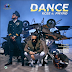 MPNAIJA MUSIC:Kcee Ft. Phyno – Dance