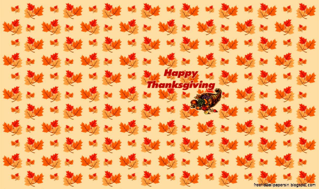 Hallmark thanksgiving desktop wallpaper free hd wallpapers - Thanksgiving moving wallpaper ...