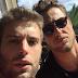 """Bruno Heder posta vídeo agradecendo torcida de seu irmão no """"BBB16""""!"""
