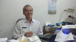 Tunjangan Reses Terakhir Naik, Anggota DPRD Kota Cirebon Dilarang Kampanye