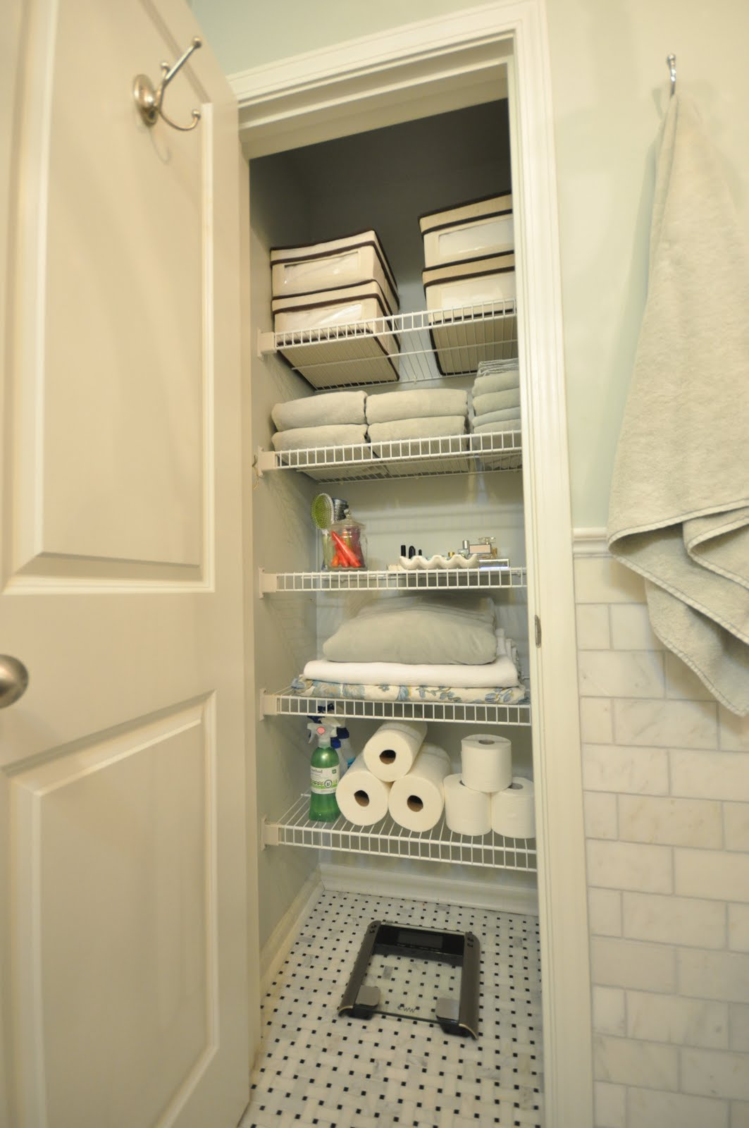 Restoration Hardware Bedroom Ideas House Tour