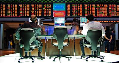 「現有市場鼓勵上市公司自我毀滅!」《精實創業》作者成立「長期股票交易所」欲改寫華爾街規則