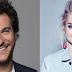 MTVEMA 2016: Amir e Margaret são os melhores nos seus países