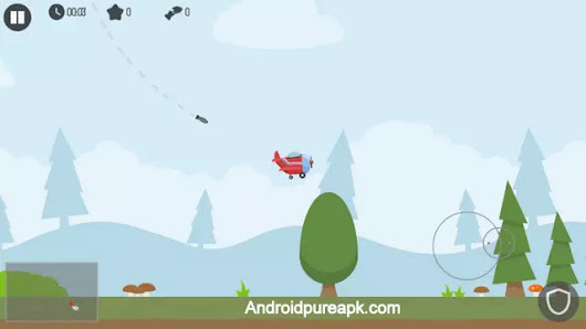 Missiles Again Apk Download v1.0.0 Latest Version For Android