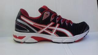 Sepatu Asic Gel Minsel 5, Sepatu Murah, Sepatu Olah Raga, Sepatu Impor, Sepatu Running, Sepatu Volly Ball