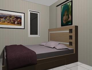 jasa-interior-apartemen-cv-tridaya-interior