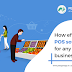 10 Prerequisite POS Software Features to Organize Your Retail Business