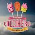 Lolli Hero by Steve Rowe (Tutorial)