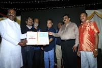 Bharathi Rajaa International Insute of Cinema Briic Inauguration Stills  0054.jpg