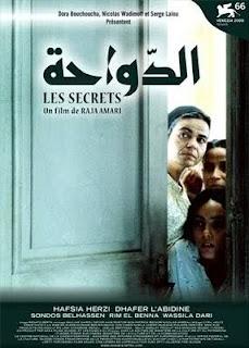 film el kawassir