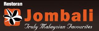 Restoran Jombali