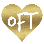 Click the Heart for some sweet OFT merch!