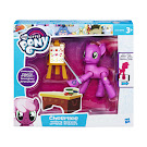 My Little Pony Posable Figures Cheerilee Brushable Pony