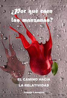http://juanjolamelas.blogspot.com/2014/09/por-que-caen-las-manzanas.html