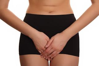 5 Menstrual Symptoms Never To Ignore