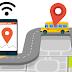 Apa itu GPS Tracker
