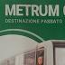 Conferenza stampa sul futuro della Metro C