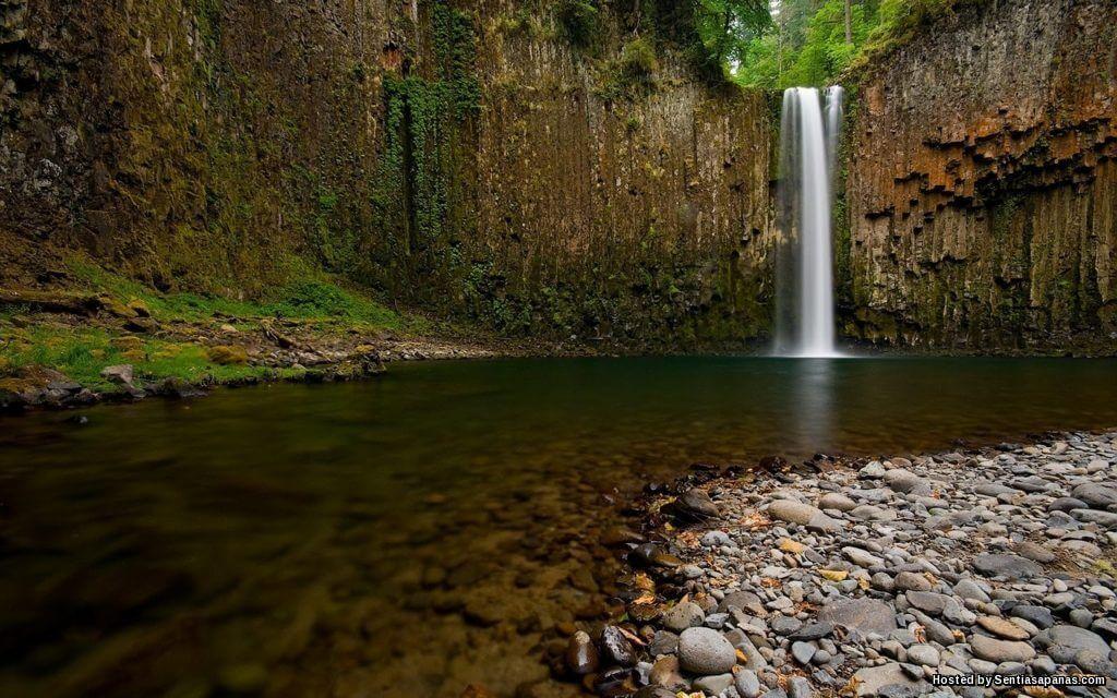 Kelebihan Air Mineral Semulajadi Berbanding Air Minuman Biasa