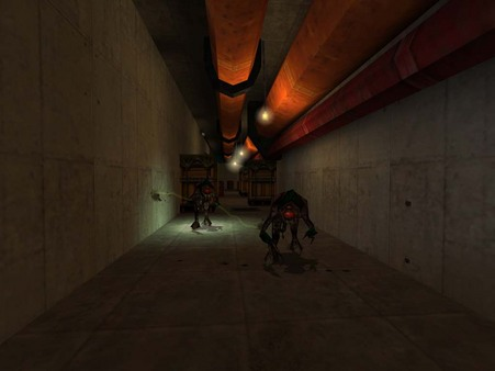 Half Life Source Game Download
