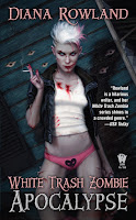 http://nothingbutn9erz.blogspot.co.at/2016/05/white-trash-zombie-apocalypse-diana-rowland-rezension.html