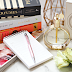 Want To Become An Expert Fragrance Writer? Top Tips For Nailing The Artform Every Time
