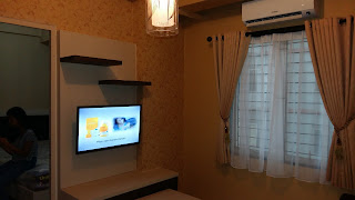 desain-interior-apartemen-buah-batu-park-bandung