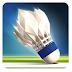 Badminton League v3.17.3180 Mod