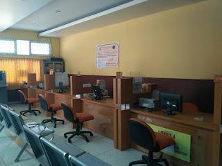 design-interior-kantor-minimalis-modern