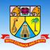 Annamalai University Recruitment 2018 Senior Research Fellow - SRF Post