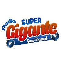 radio super gigante