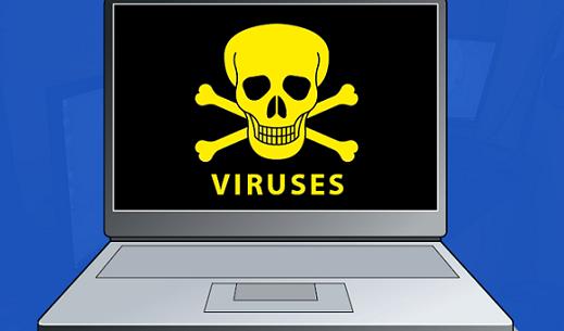 مجموعة من المفاهيم الخاطئة عن فيروسات الكمبيوتر