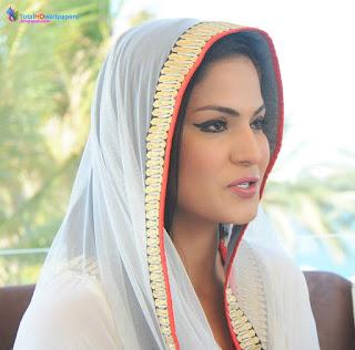 Veena Malik hd wallpapers