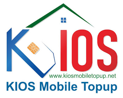 Kios pulsa, Kios mobile topup, Daftar Kios pulsa, Harga Kios pulsa